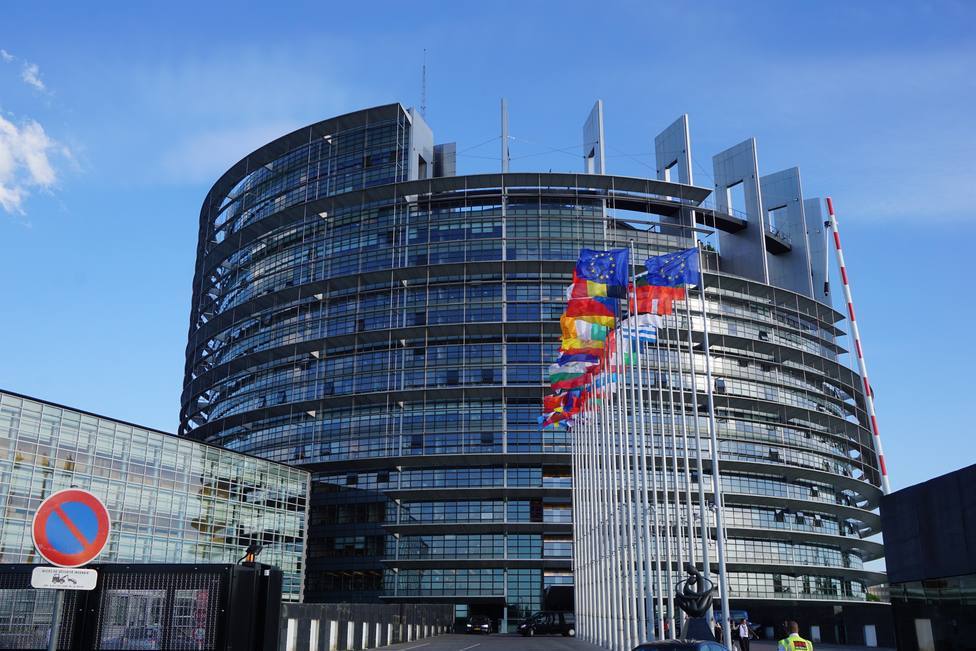 La UE vigilará el suministro de equipos y medicamentos de China contra el coronavirus para evitar desabastecimiento