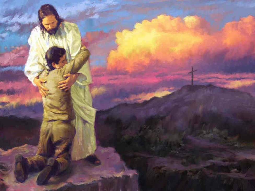 El Evangelio del 5 de julio: Venid a mí todos los que estáis cansados y agobiados, y yo os aliviaré