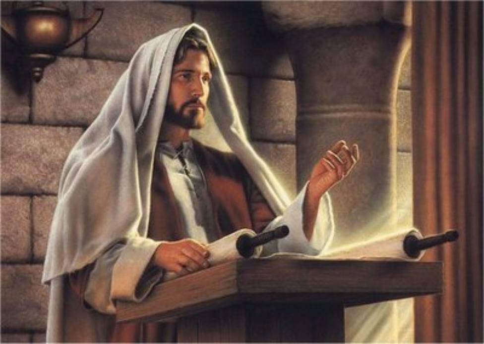 El Evangelio del 14 de julio: Os digo que el día del juicio le será más llevadero a Sodoma que a ti