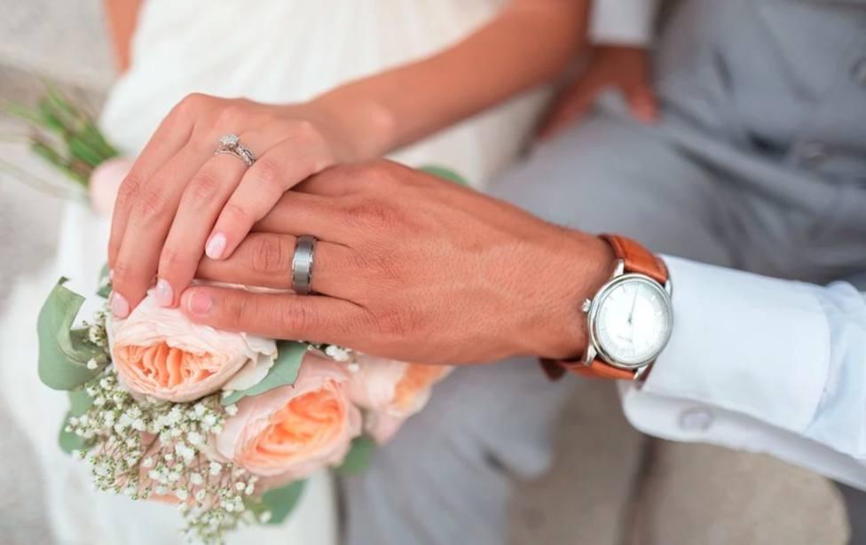 La Comunidad no descarta limitar eventos sociales como bodas o funerales en algunos municipios de la Región