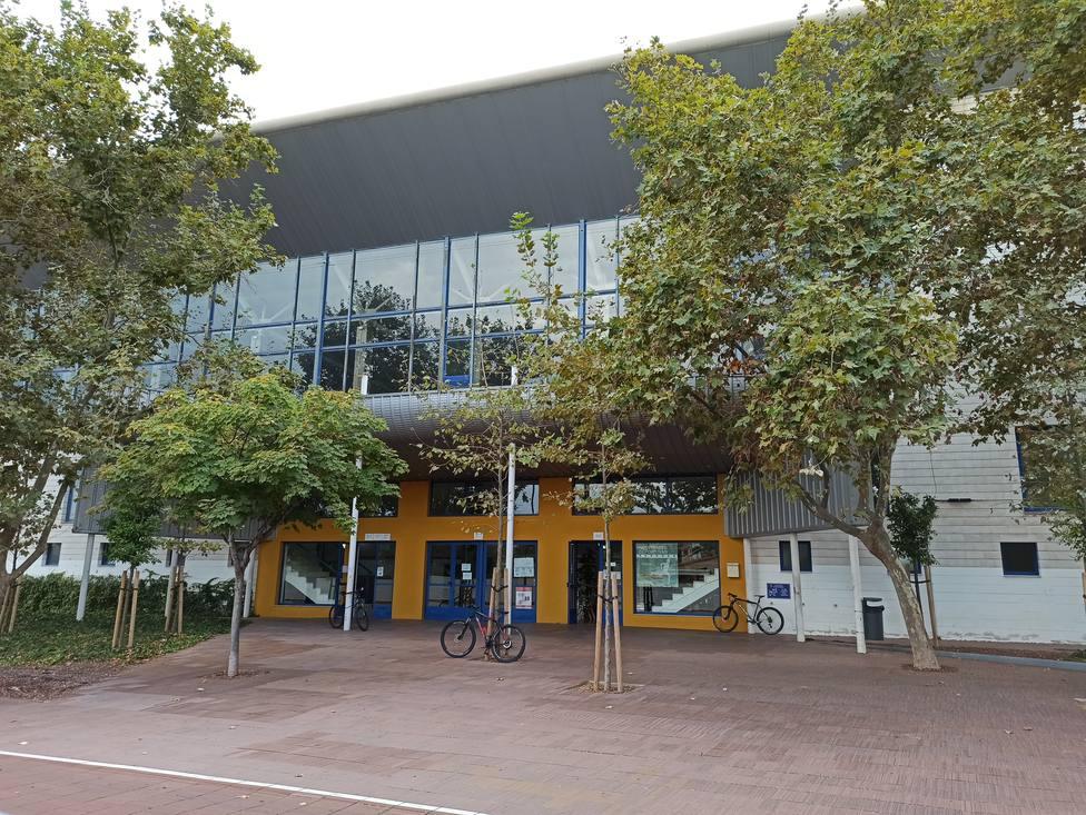ctv-r9l-polideportivo-municipal-benicssim