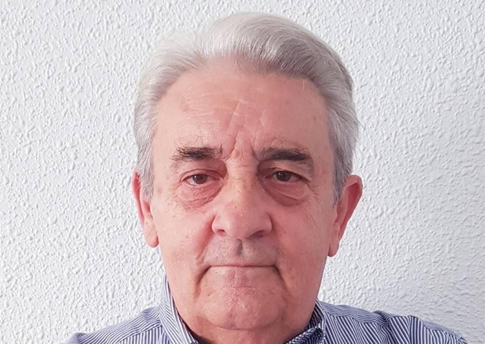 Pedro A. Melero Villalba será el nuevo presidente de Cáritas de Aragón-La Rioja