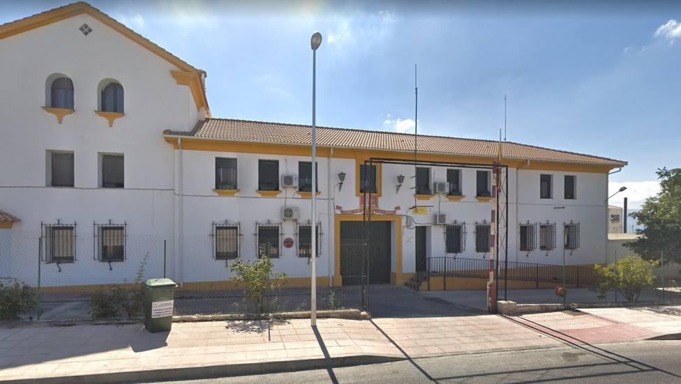 ctv-uae-guardia-civil-mancha-real