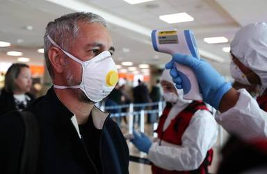 ctv-1lw-pandemia