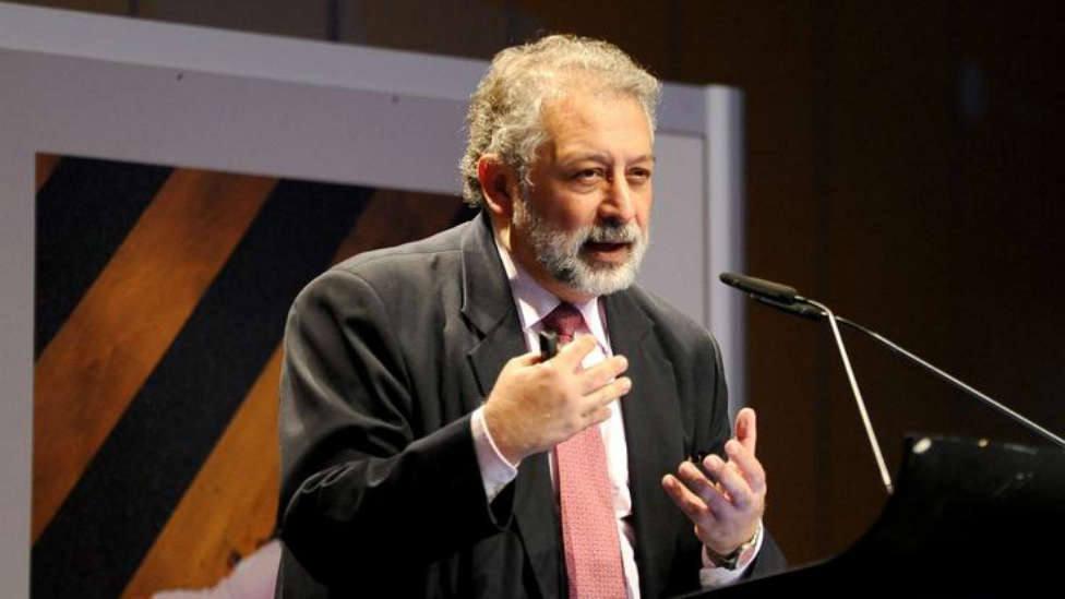 El epidemiólogo López Acuña da la noticia que nadie quería escuchar: No podemos