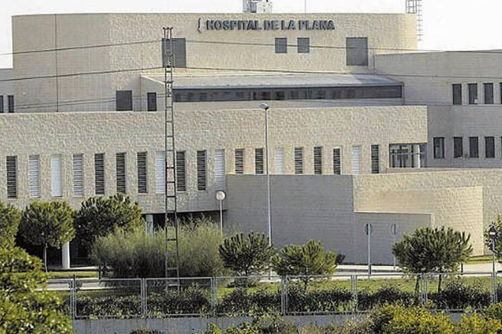 ctv-1n9-hospital-la-plana