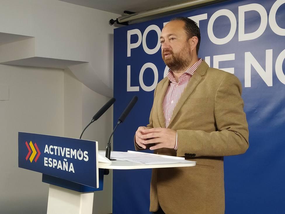 El PP asegura que medio centenar de municipios almerienses podrán actualizar su PGOU en dos años