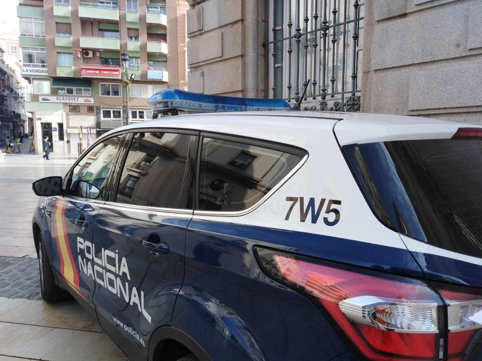 ctv-flw-policia-nacional-cartagena