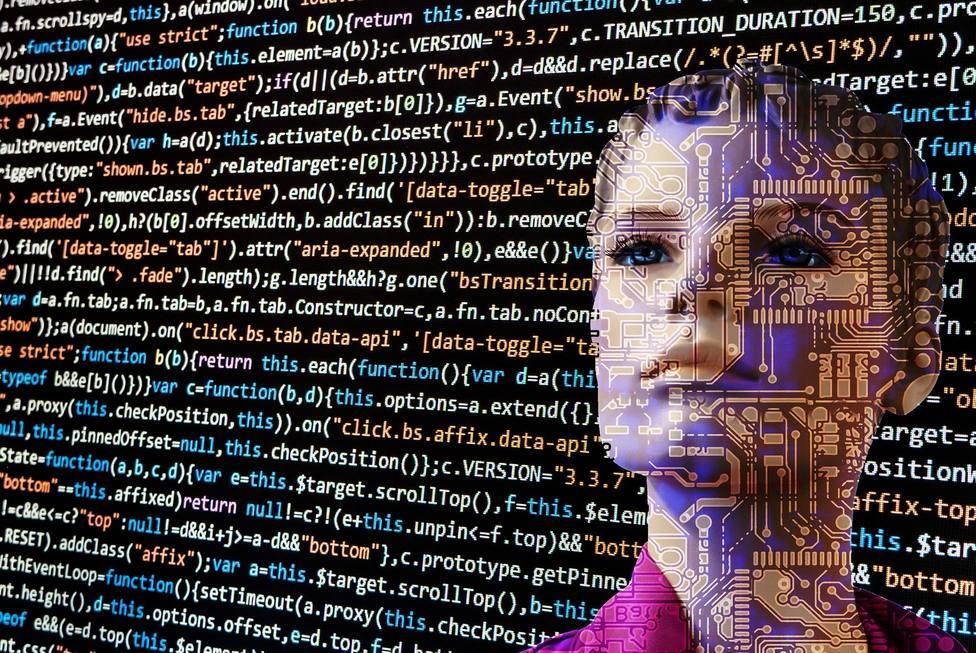 ctv-aub-artificial-intelligence-2167835 1920