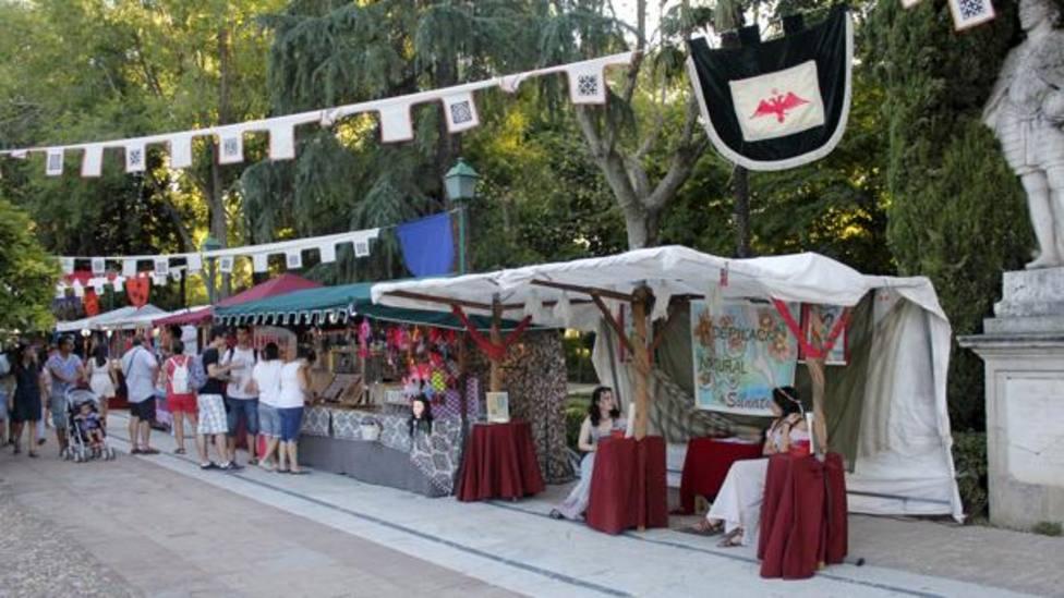ctv-smc-mercado-medieval