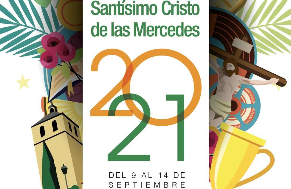 Fiestas patronales Galapagar