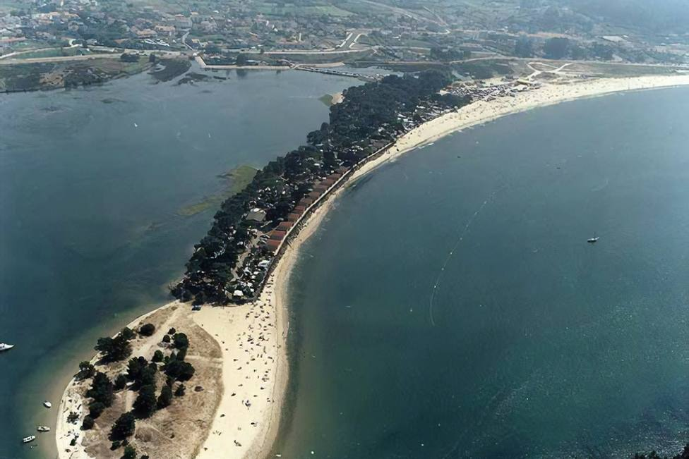 ctv-dmg-praia-ladeira-baiona