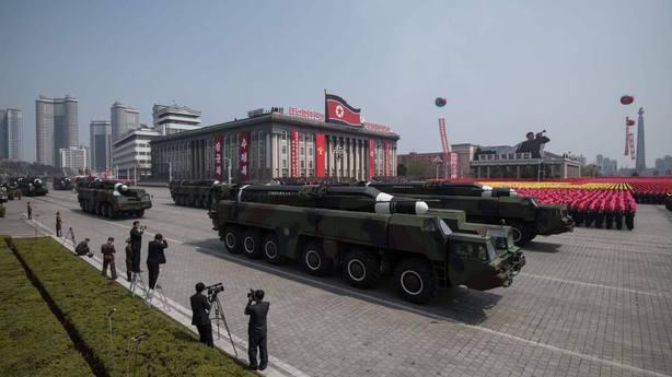 Los analistas han planteado dudas con respecto al compromiso de Corea del Norte