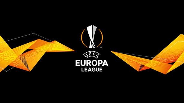 Comentad el sorteo de grupos UEFA Europa League 1527682806679