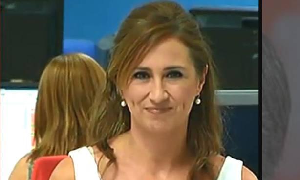RTVE niega la purga: No vamos a consentir ser tutelados