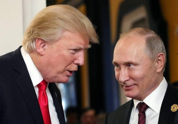 Trump sancionará a los países que interfieran en las elecciones de EE.UU.