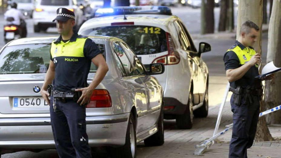 ctv-zej-mandos-de-la-policia-de-madrid-siembran-dudas-sobre-las-oposiciones-municipales