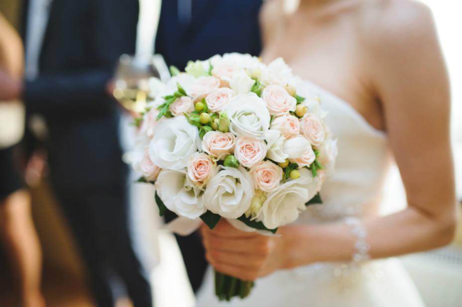 ¿El matrimonio más corto de la historia? Una mujer se arrepiente del sí quiero a los tres minutos