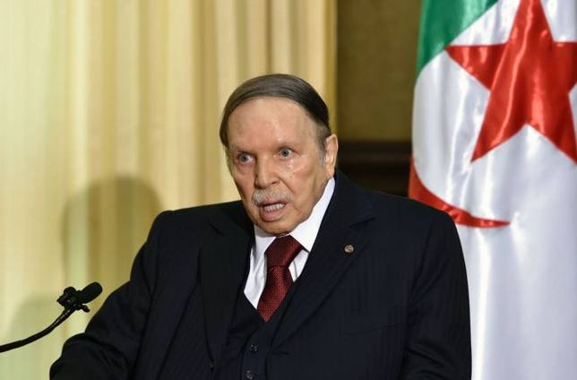 ctv-prx-presidente
