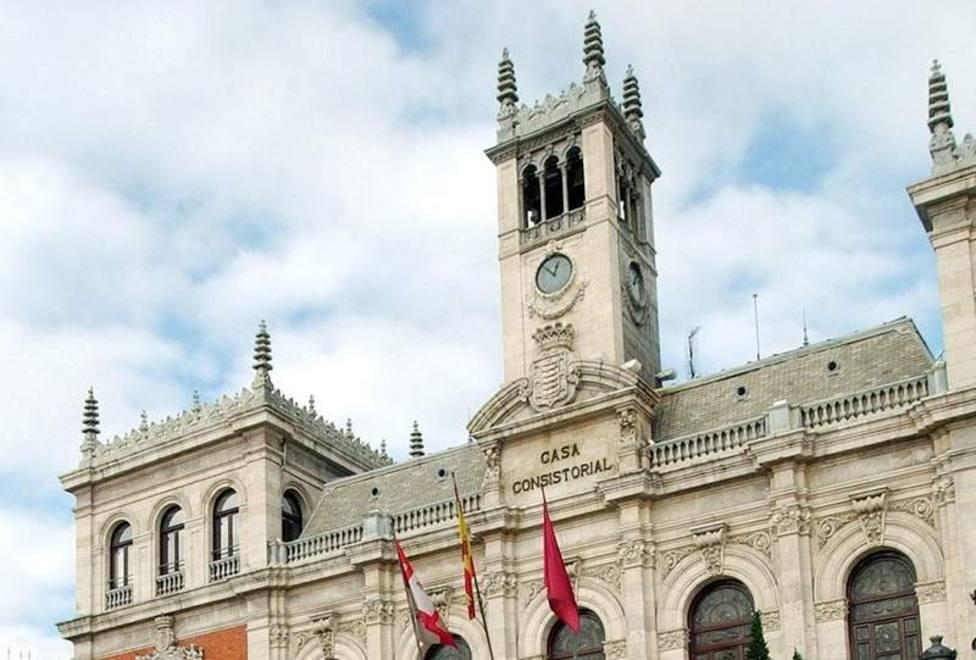Castilla y León: la estrategia política marca los pactos en sus ayuntamientos