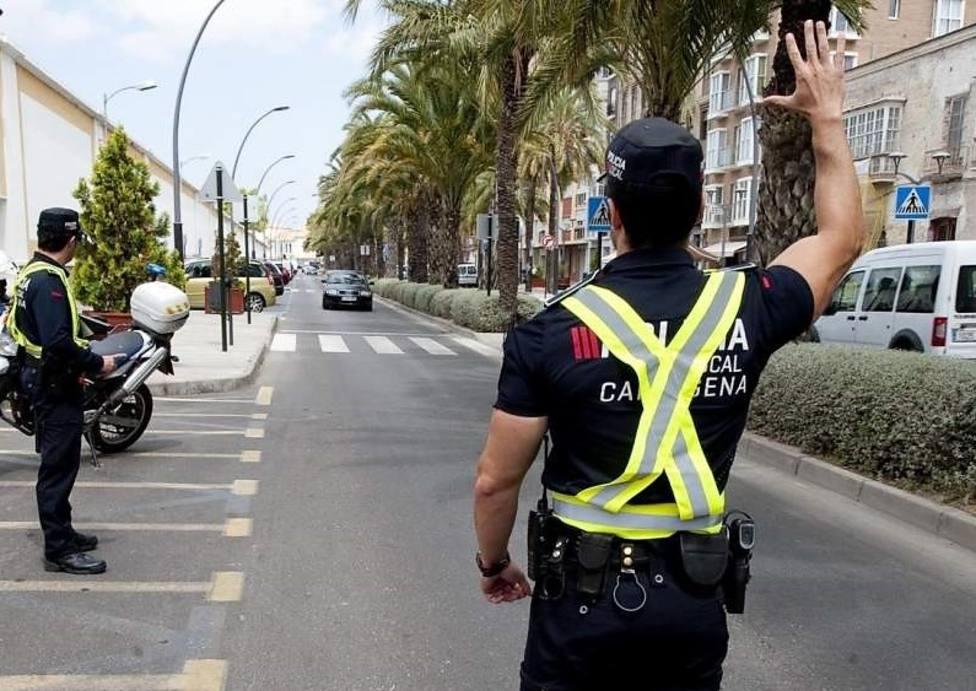 Retoman la oposición de Policía Local añadiendo 34 plazas más a las iniciales