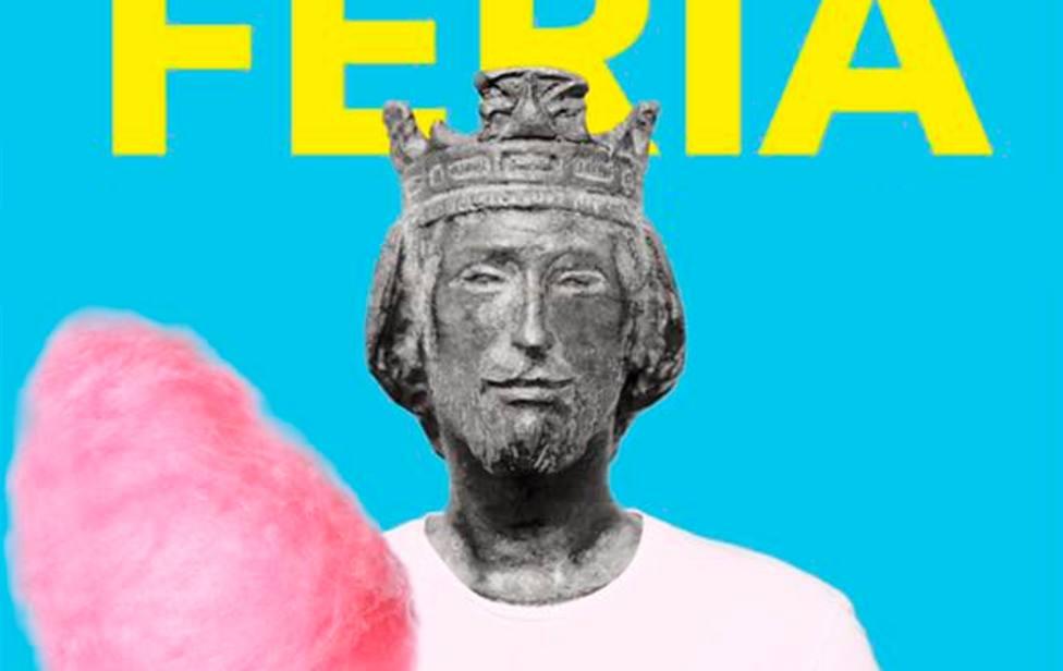 Murcia celebrará mañana su primera Feria Inclusiva