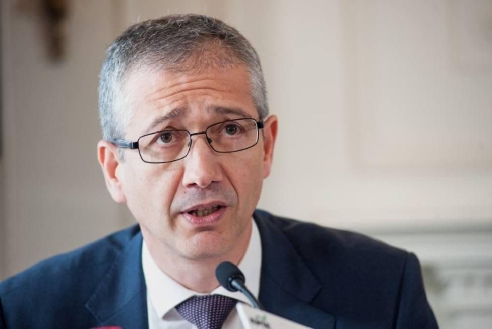 El Banco de España pone en marcha el primer plan estratégico de su historia