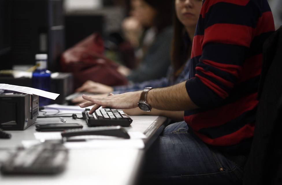 Casi el 80% de los españoles consigue aumentos importantes de sueldo dentro de su empresa
