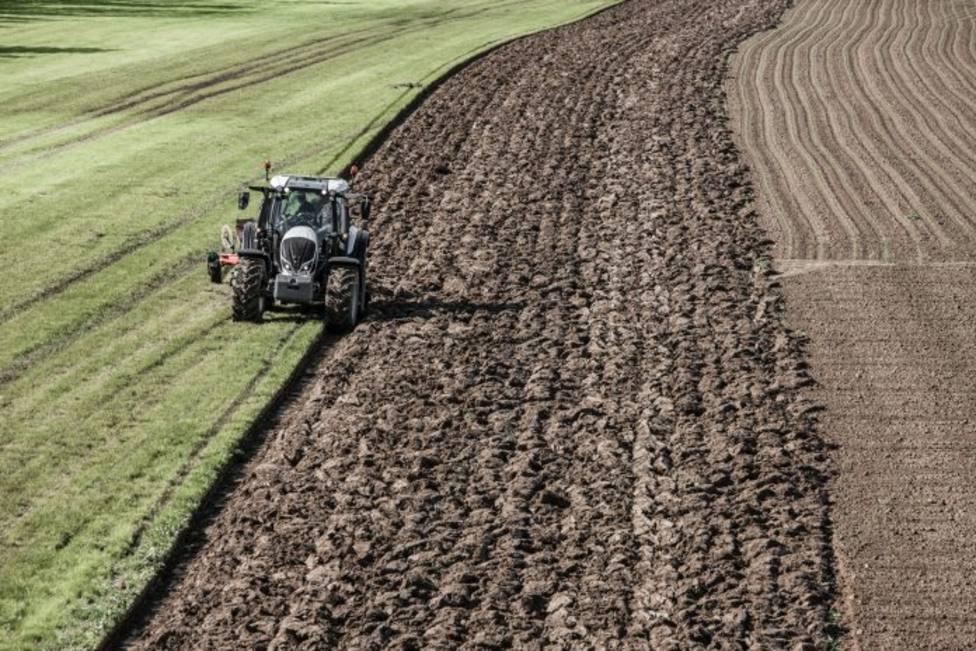 Por un futuro con agricultores y ganaderos
