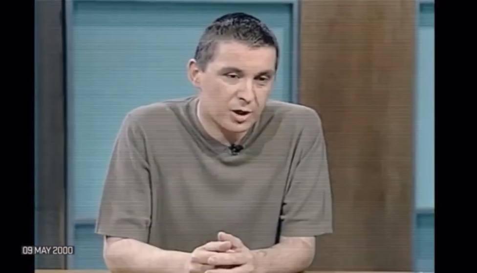 Otegi, tras el asesinato de López de Lacalle: ETA pone encima de la mesa el papel de medios de comunicación