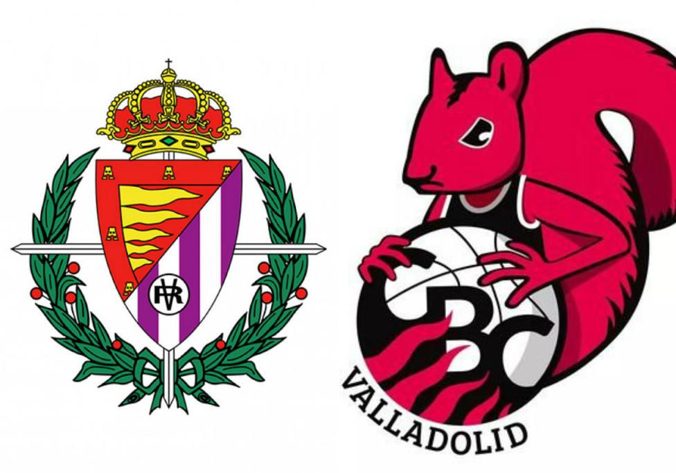 El Real Valladolid y el Carramimbre CBC Valladolid han alcanzado un principio de acuerdo para la colaboración