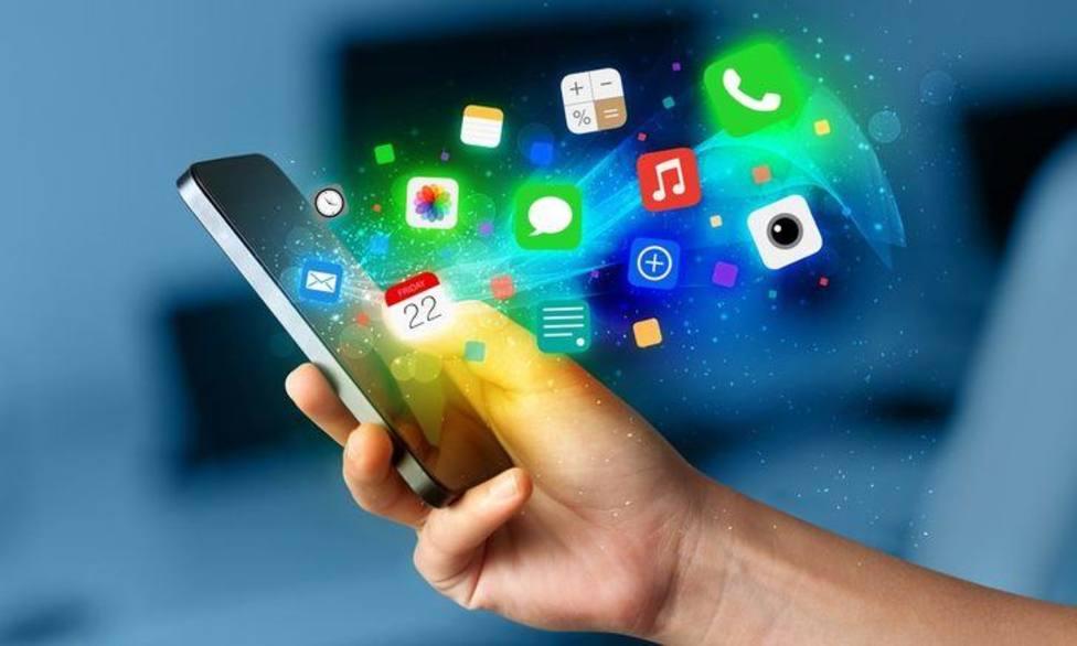Cinco apps imprescindibles para tu verano 2020