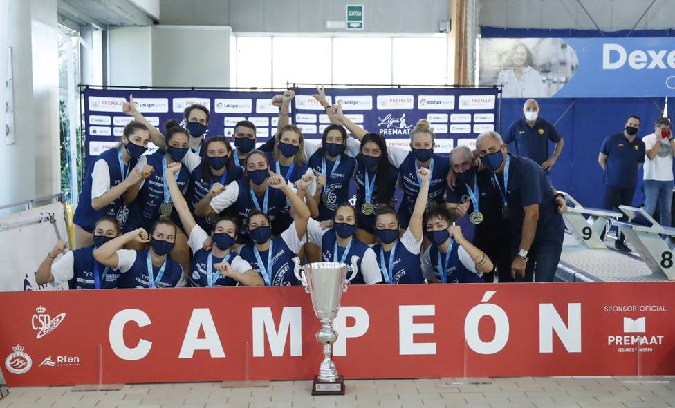 CN Sabadell