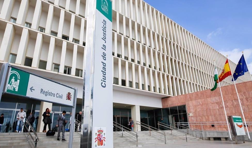 La mujer que dejó morir a su bebé de 17 meses en Málaga admite los hechos y se muestra arrepentida