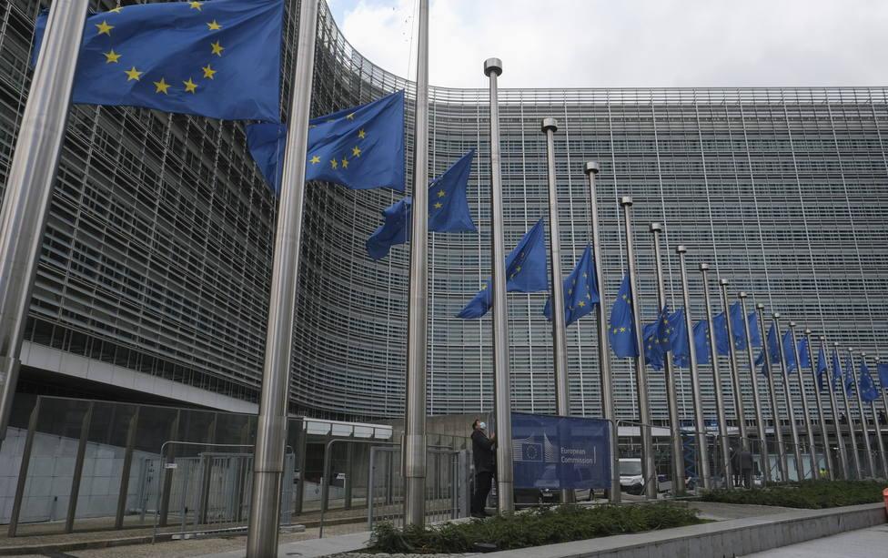 El Parlamento Europeo rechaza la autodeterminación dentro de la Unión Europea
