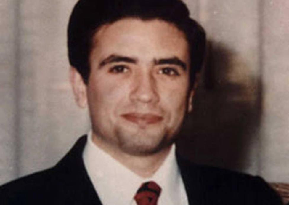 La historia de un juez asesinado por la mafia que va a ser proclamado mártir