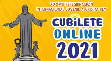 ctv-i23-peregrinacion-virtual-cristo-rey-mexico-090121