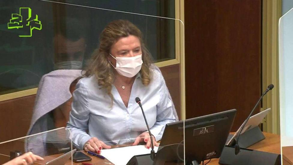 Gobierno Vasco, preocupado por que la apertura de la hostelería traiga un repunte de contagios