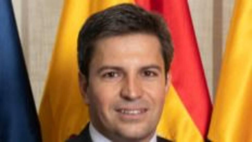 Ciudadanos propone al PSOE una moción de censura al presidente del Cabildo de Gran Canaria Antonio Morales