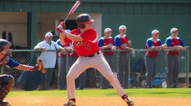 ctv-44e-beisbol