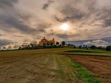 ctv-zeh-iglesia-espana-vaciada