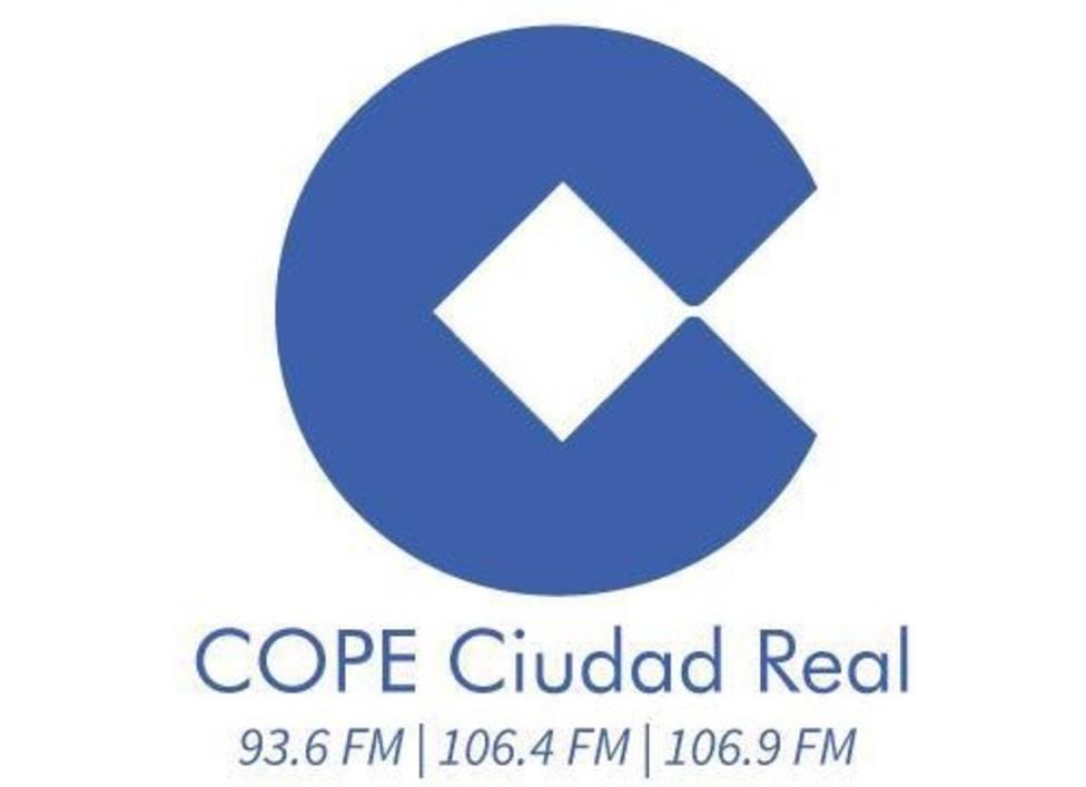 COPE Ciudad Real continúa como líder indiscutible de la radio en la provincia de Ciudad Real