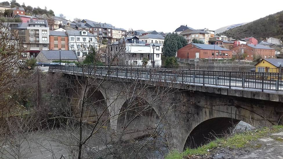 ctv-ldk-1200px-a ponte de domingos flrez