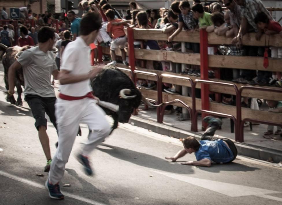 Alfaro suspende sus fiestas de primavera por San Isidro