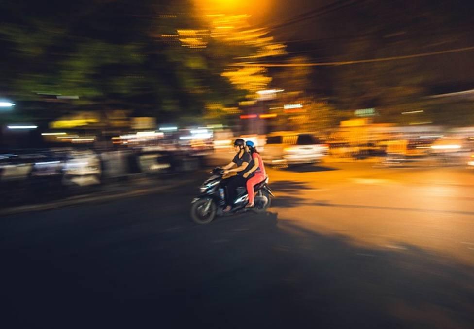 ctv-rxg-motocicleta-por-ciudad