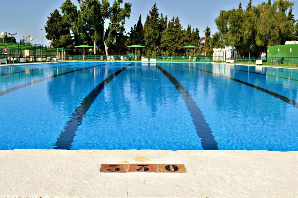 ctv-qee-piscina-mula 594ce082