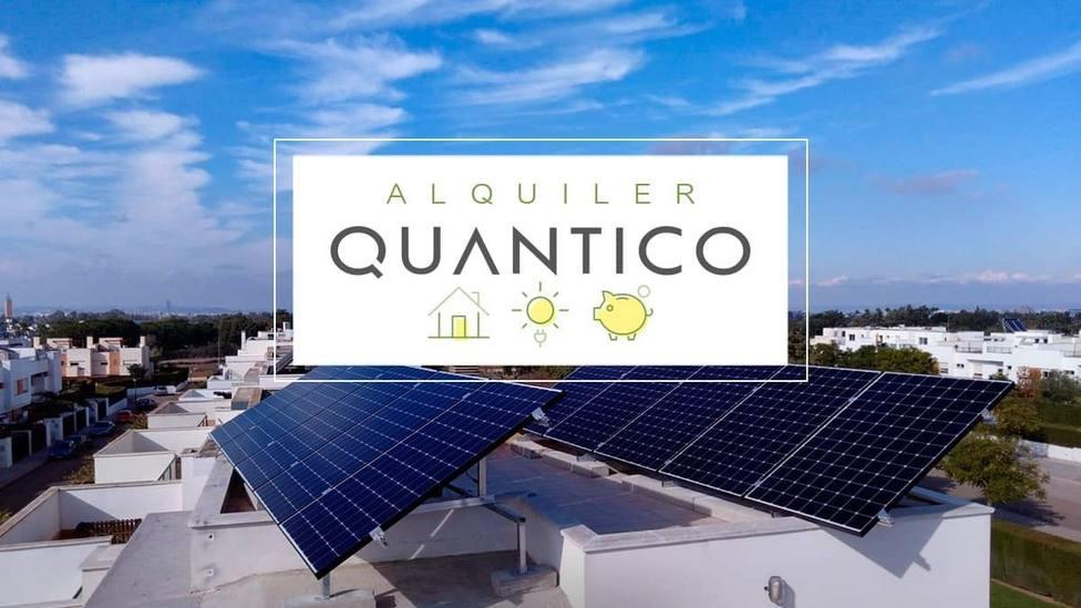 ctv-soo-alquiler-quantico