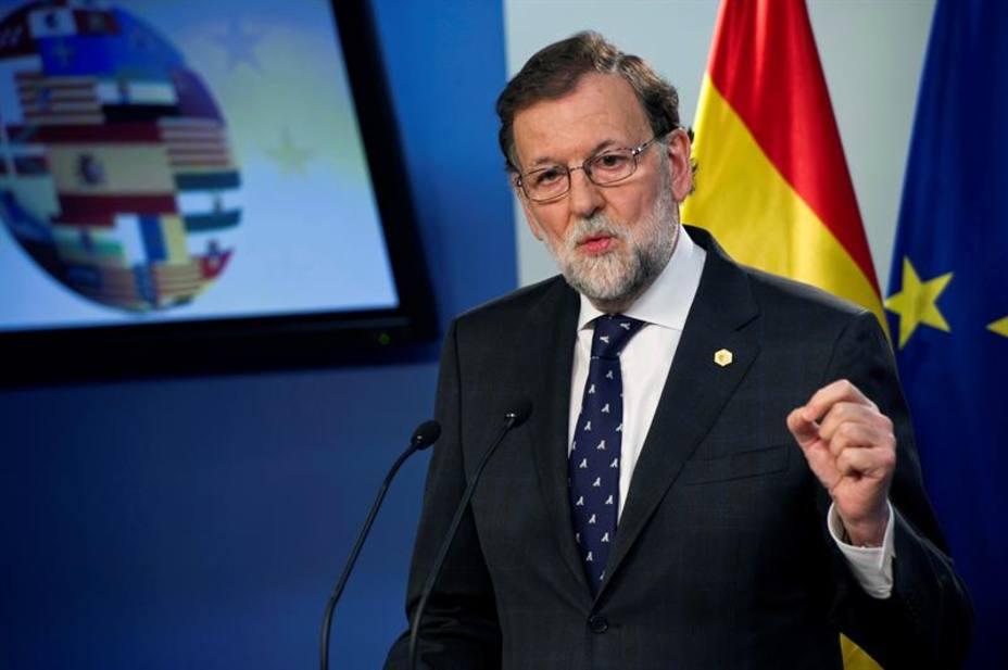 España expulsará a dos diplomáticos rusos