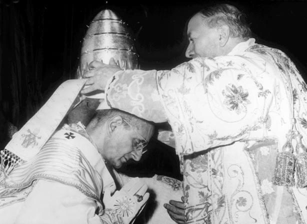San Pablo VI ya tiene fecha para su festividad