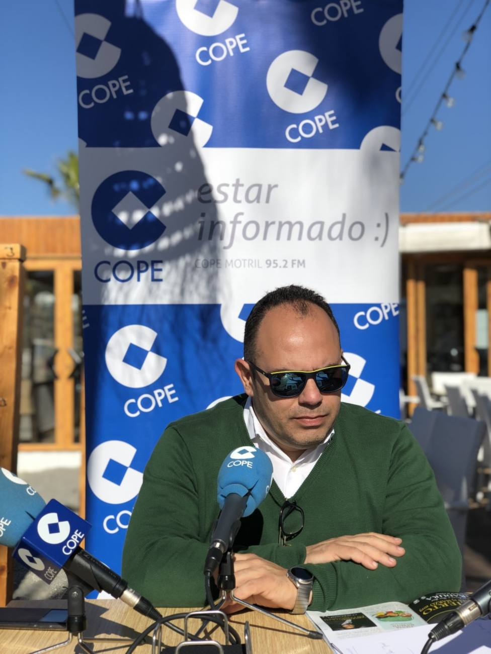 Juan José Ruíz Joya